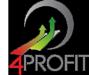 Logo 4PROFIT